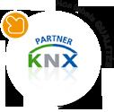 label : knx